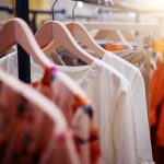 How to Earn Money with a Garments Business?