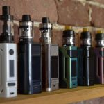 How to Sell Vapes Fast?