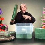 Things you must know about florists